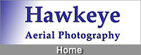 Hawkeye Aerial Photography Home